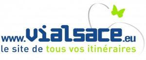 20120925-doc-logo-vialsace1