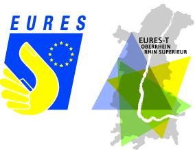 EURES-T Oberrhein Rhin Supérieur
