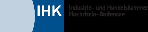 Industrie und Handelskammer Hochrhein-Bodensee