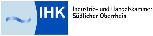 Industrie und Handelskammer Südlicher Oberrhein