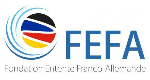 Fondation Entente Franco-Allemande