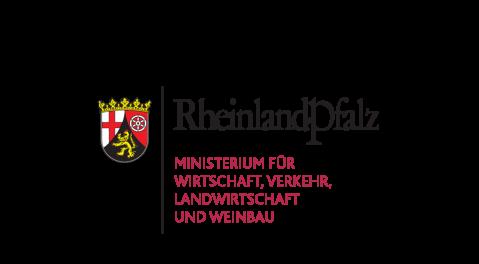 Ministerium für Wirtschaft, Verkehr, Landwirtschaft und Weinbau