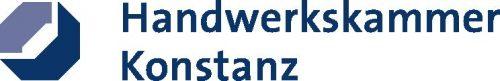 Handwerkskammer Konstanz