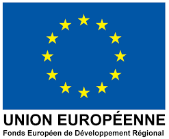 Fond européen de développement régional