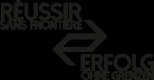 Réussir sans frontière logo