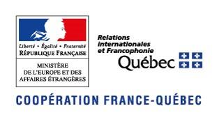 Coopération franco-québécoise – Lancement d'un nouvel appel à projets