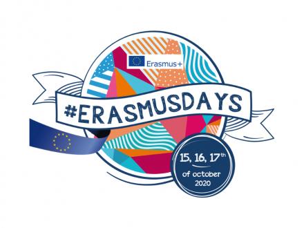 Erasmus Days 2020 : Interviews