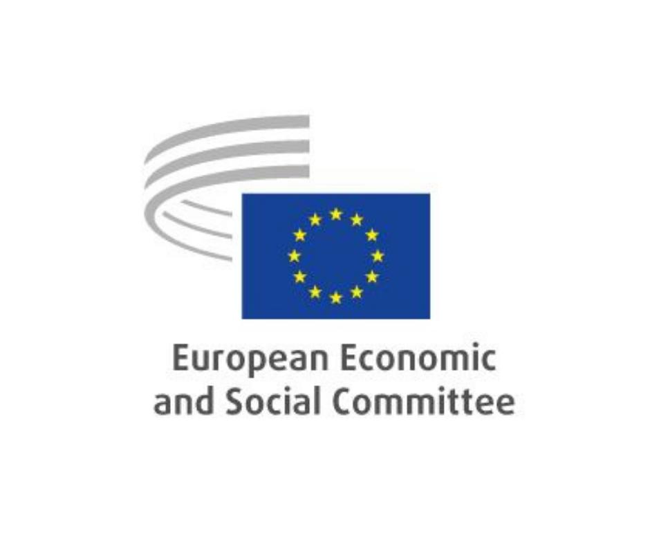 Prix de la solidarité civile du CESE 2020