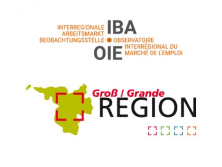Nouveau rapport sur la situation économique et sociale de la Grande Région