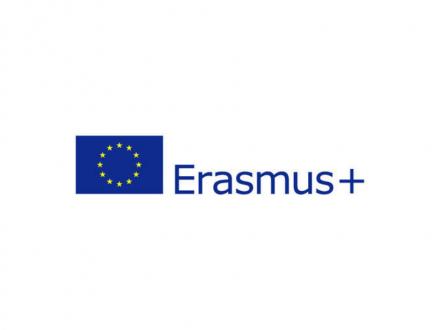 Erasmus+ : Près de 4600 bénéficiaires en Grand Est en 2018-2019