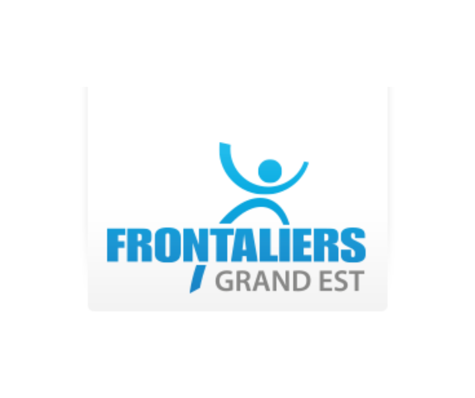 Travailleurs transfrontaliers : Informations Coronavirus