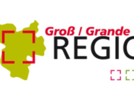 La France prend la présidence de la Grande Région