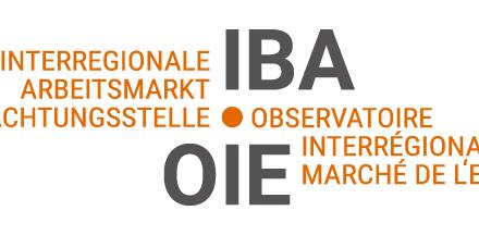L'Observatoire interrégional du marché de l'emploi de la Grande Région (IBA·OIE) recrute !